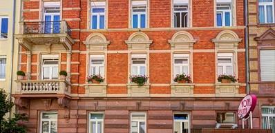 Hôtel Regina