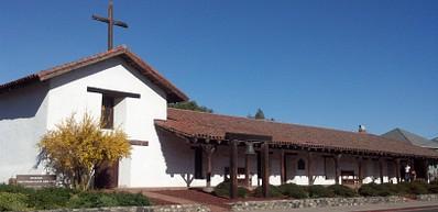 Parque Estatal Histórico de Sonoma