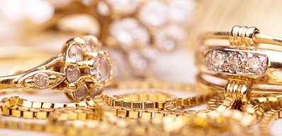 Kiseki Jewels
