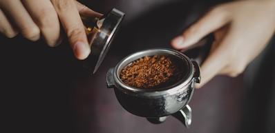 Café Hüftgold