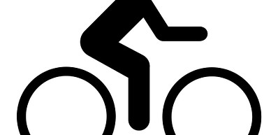 Public Transport - Cycle Hire Scheme