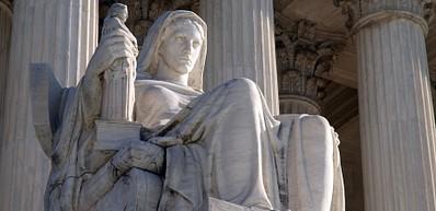 Cour suprême des États-Unis