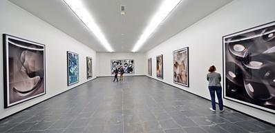 S.M.A.K. Museo d'Arte Contemporanea