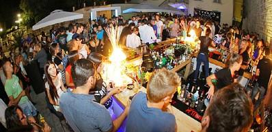 Svarog Bar