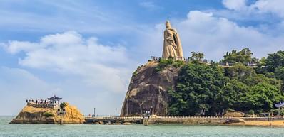Gulangyu Island / 鼓浪屿
