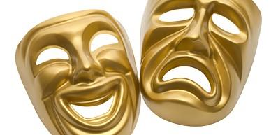 Teatro Alliance