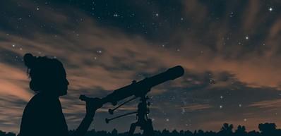 "Civico Planetario ""Ulrico Hoepli"""