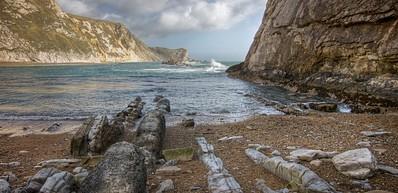 Virées à Dorset