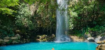 Liberia, Costa Rica