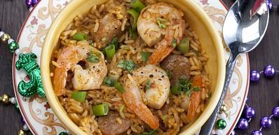 Thai Taste Restaurant