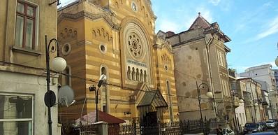 Museum Für Jüdische Geschichte