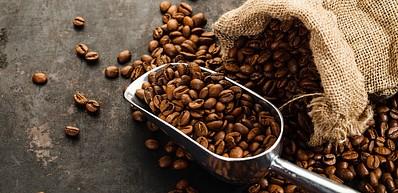 Kalaheo Cafe and Coffee Co.