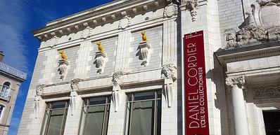 Denys-Puech Museum