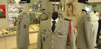Großpolnisches Militärmuseum