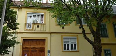 Apartament VEVA