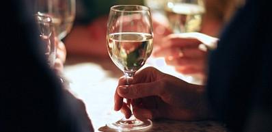 Aux Quatre Coins du Vin