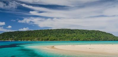 Tongatapu Island Tour