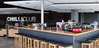 Bremen Bars Nightlife