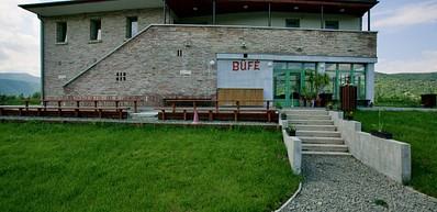Visegrád Városi Sport- és Szabadidő Centrum