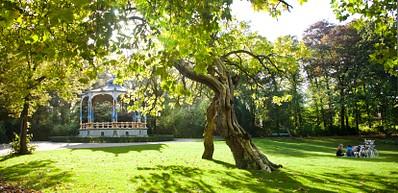 Koningin Astridpark