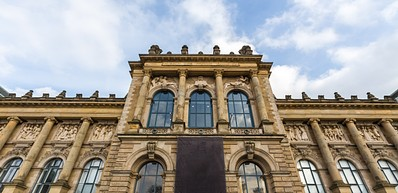 Lower Saxony State Museum