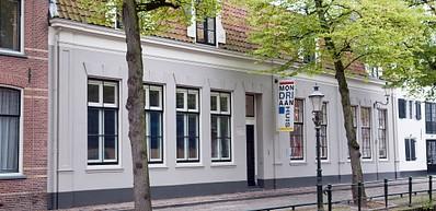 service house amersfoort