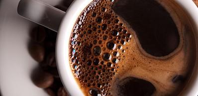 Viverra Coffee