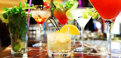 Onno's Bar