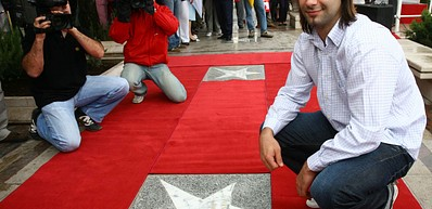 Croatian Walk of Fame