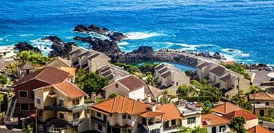 Seixal (Madeira)