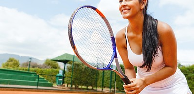 Walden Racquet Club & Fitness