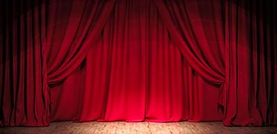 Companhia de Teatro American Stage