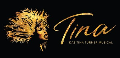 TINA – The Tina Turner Musical i Hamburg