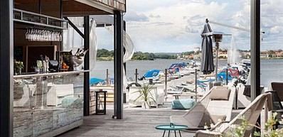 Scandic Hotel Karlskrona