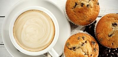 Milani Caffe