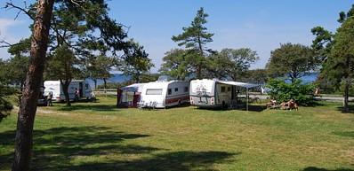 Norderstrands Camping