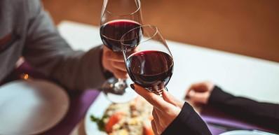 Kantina Cafe & Wine