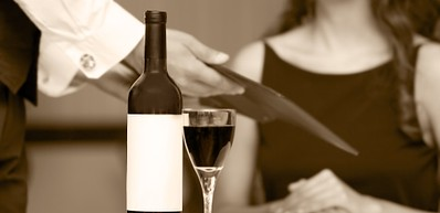 Chafariz Do Vinho