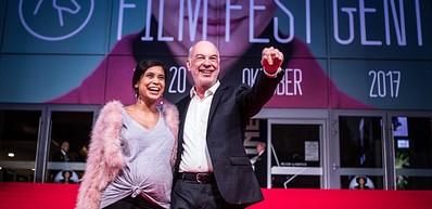 Gand Film Festival