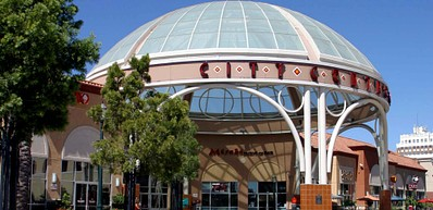 Regal Stockton City Centre Cinema 16 & IMAX