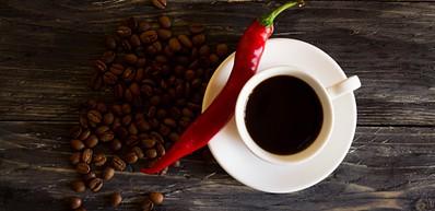 Capitol Coffee Company