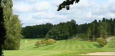 Karlshamn's Golf Club