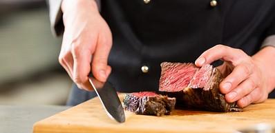 Rodizio Steakhouse