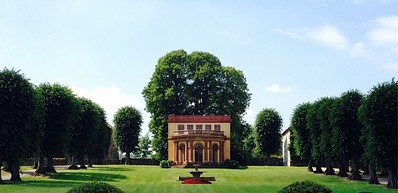 Maltesholm Manor