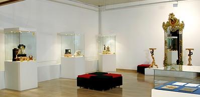 Museo civico di Fiume