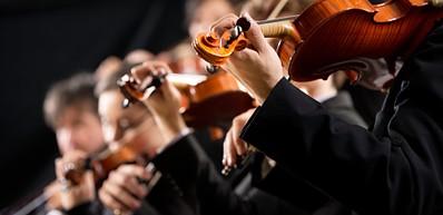 Orquestra Sinfônica de Atlanta