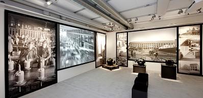 Museo provincial de Västmanland