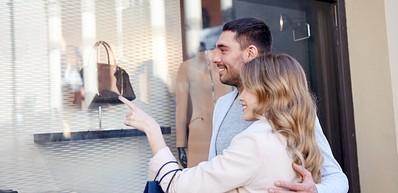 Betydelsen av första intryck i dating