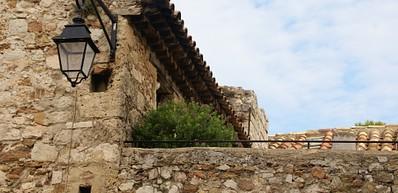Musee de la Castre