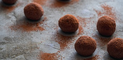 Rūta Confectionery